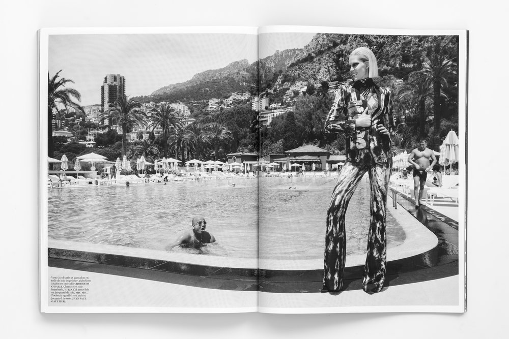 Iselin Steiro_Glen Lucheford_Vogue Paris_Tailleur pour Dames_4.jpg