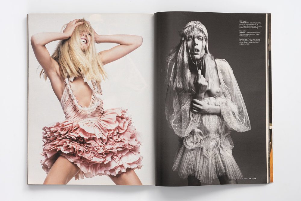 Iselin Steiro_David Sims_W Magazine_Soft Touch_5.jpg