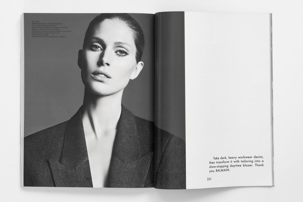 Iselin Steiro_The Gentlewoman_Karim Sadli_New Lady_7.jpg