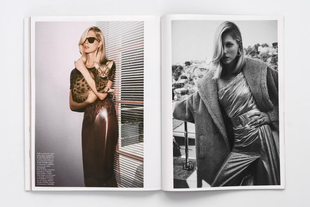 Iselin Steiro_Glen Lucheford_Vogue Paris_L.A. Confidentiel_2.jpg