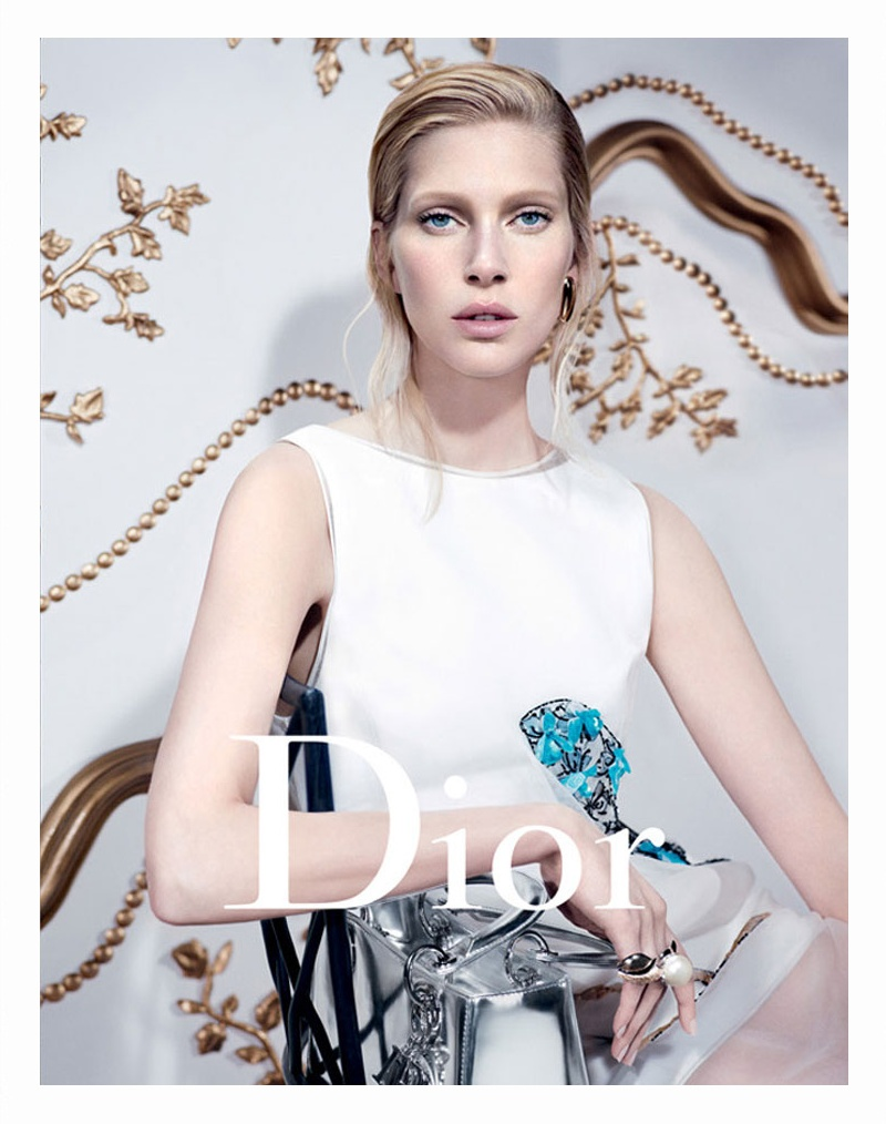 Iselin Steiro_Dior_Willy Vanderperre_FW13_2.jpg