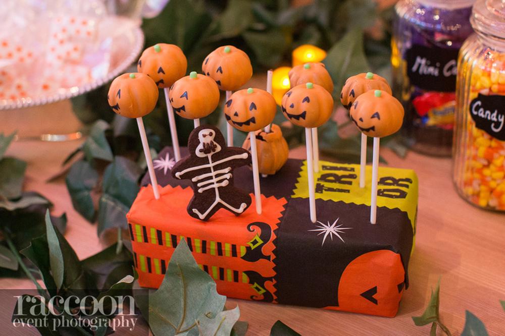 Halloween Party Photographer London-4.jpg