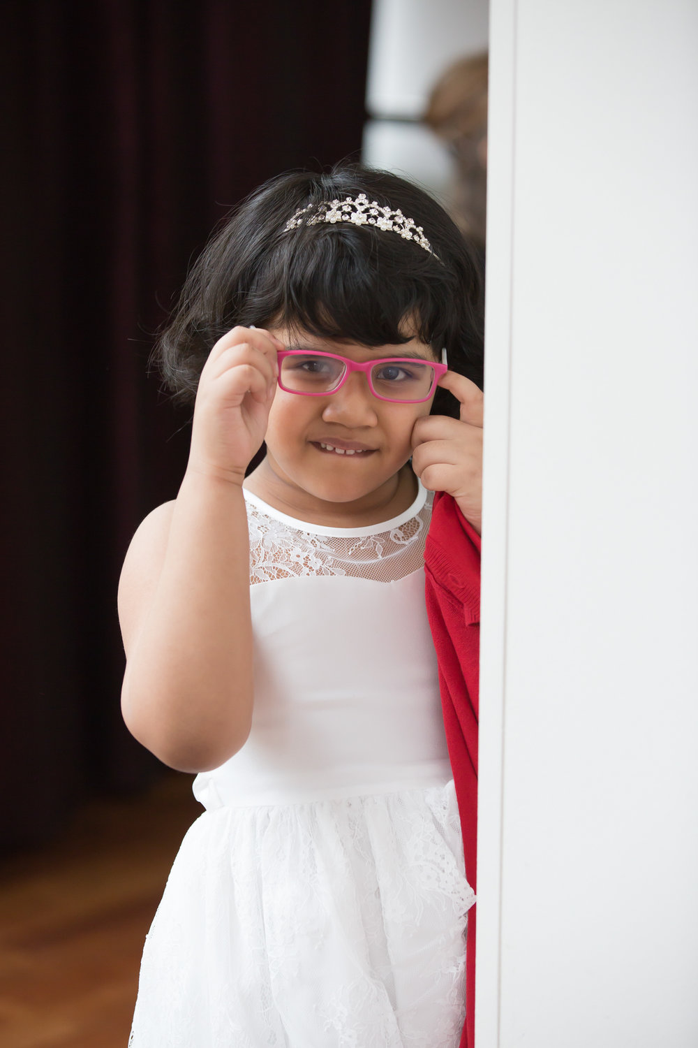 Children's party photographers london-0788.jpg