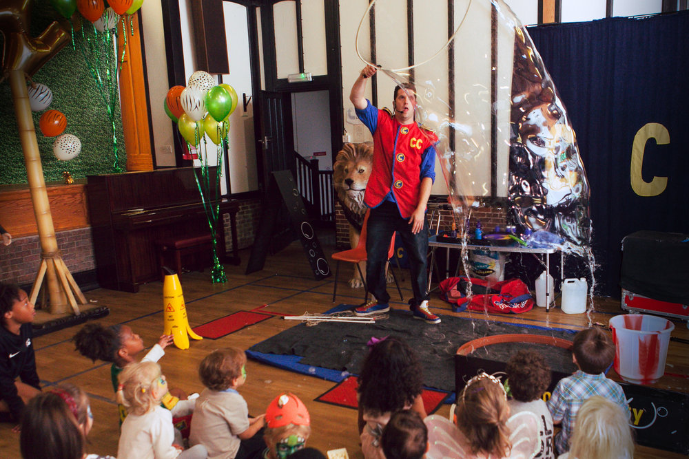 Children's party photographers london-9496.jpg