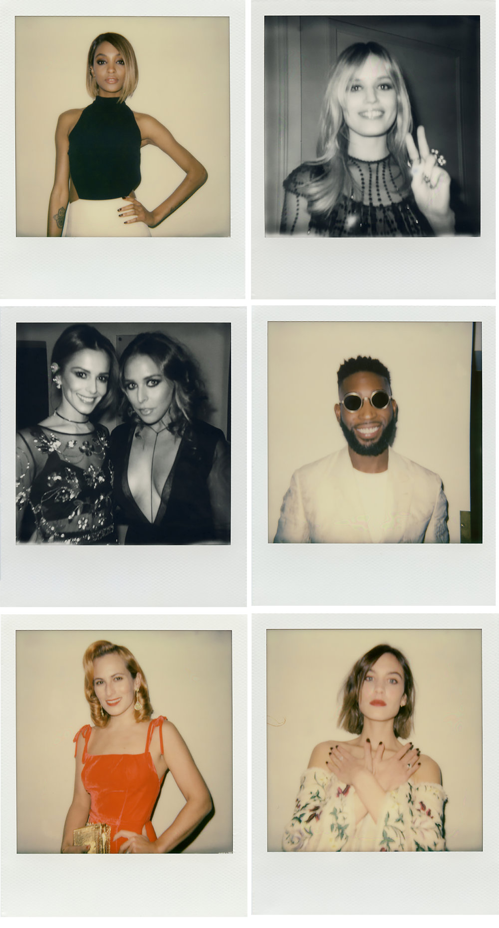 Polaroid+Event+Photography.jpeg