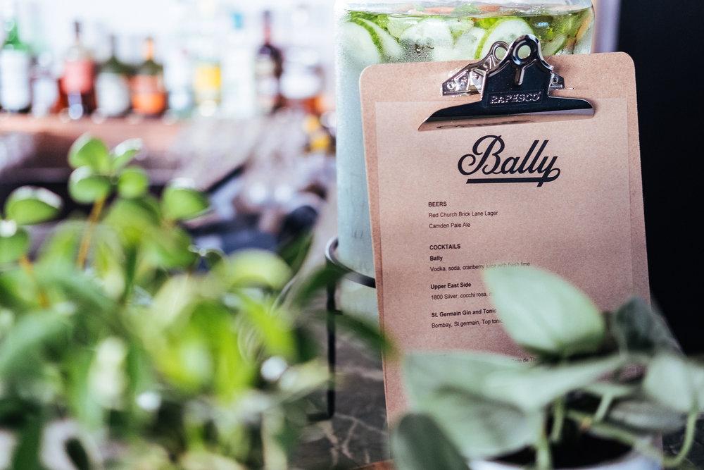 Bally@AceHotel-6.jpg