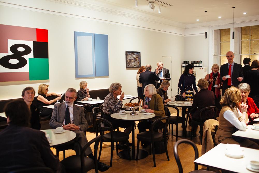 royal_academy_london_keepers_house_duke_of_edinburgh_event_photography-1005.jpg