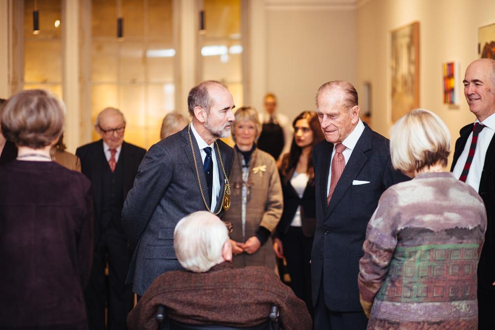 royal_academy_london_keepers_house_duke_of_edinburgh_event_photography-1008.jpg