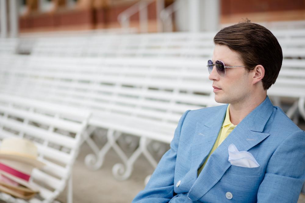 chivas_whiskey_male_models_lords_cricket_fashion-1006.jpg