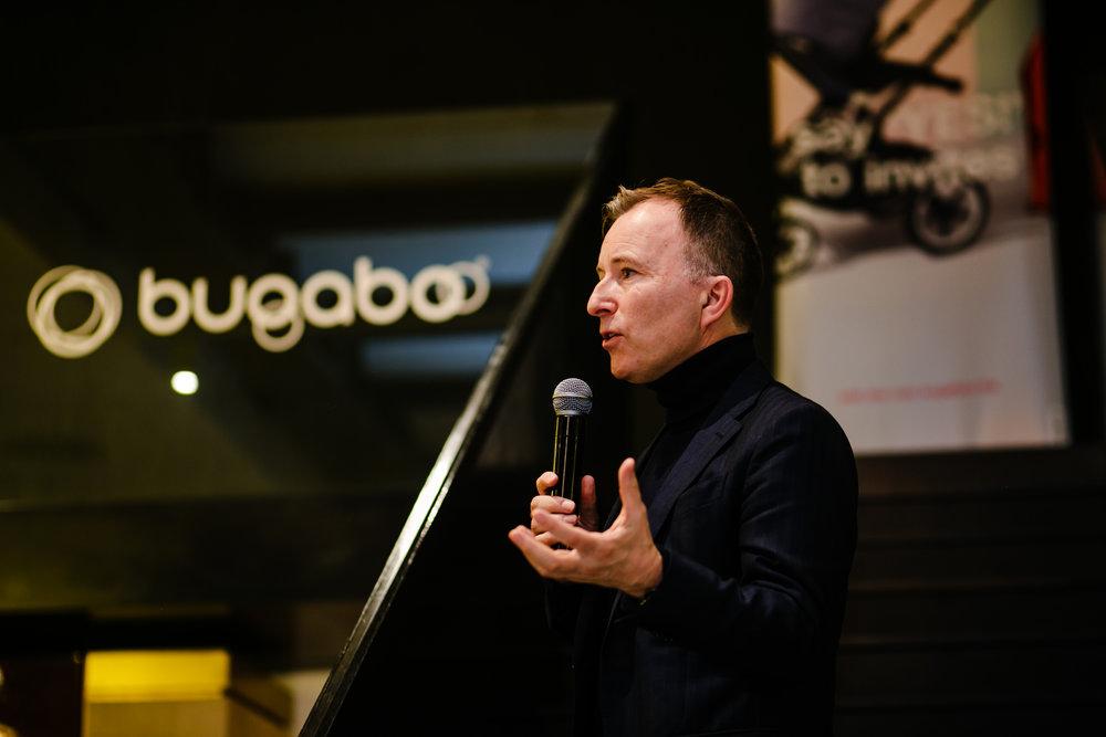 Bugaboo-200.jpg