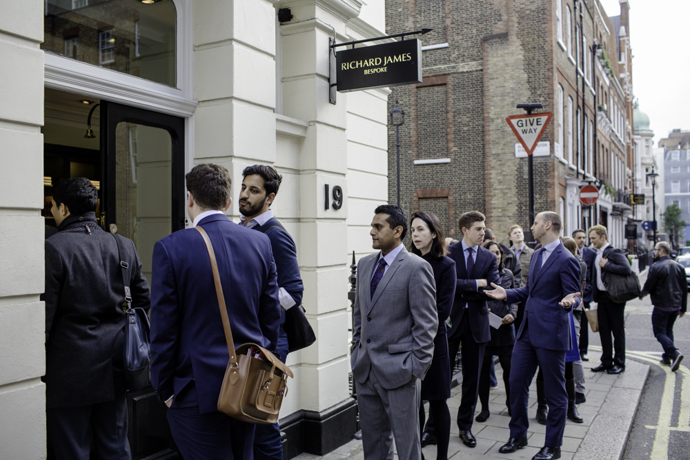 savile_row_chivas_regal_partnership_crafted_event_photography_london-1001.jpg