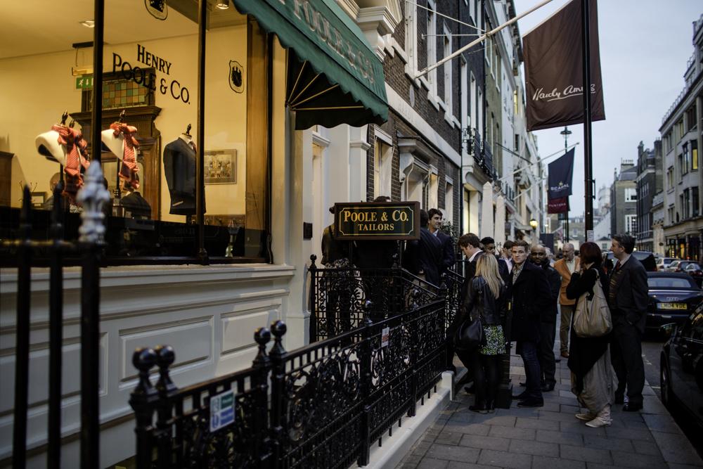 savile_row_chivas_regal_partnership_crafted_event_photography_london-1029.jpg