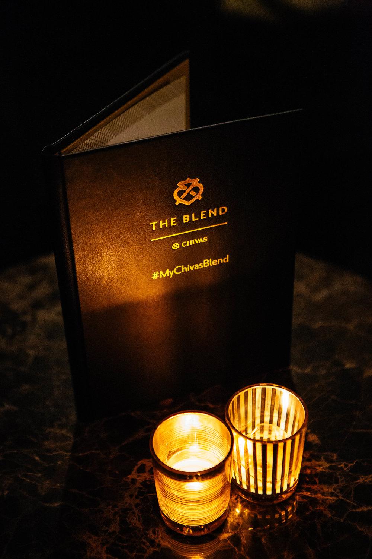 TheBlend-11.jpg