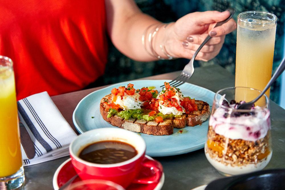 Raccoon London - Astrid - Food and Interiors Photographer ANM- Rakes - June 2018 23.jpg
