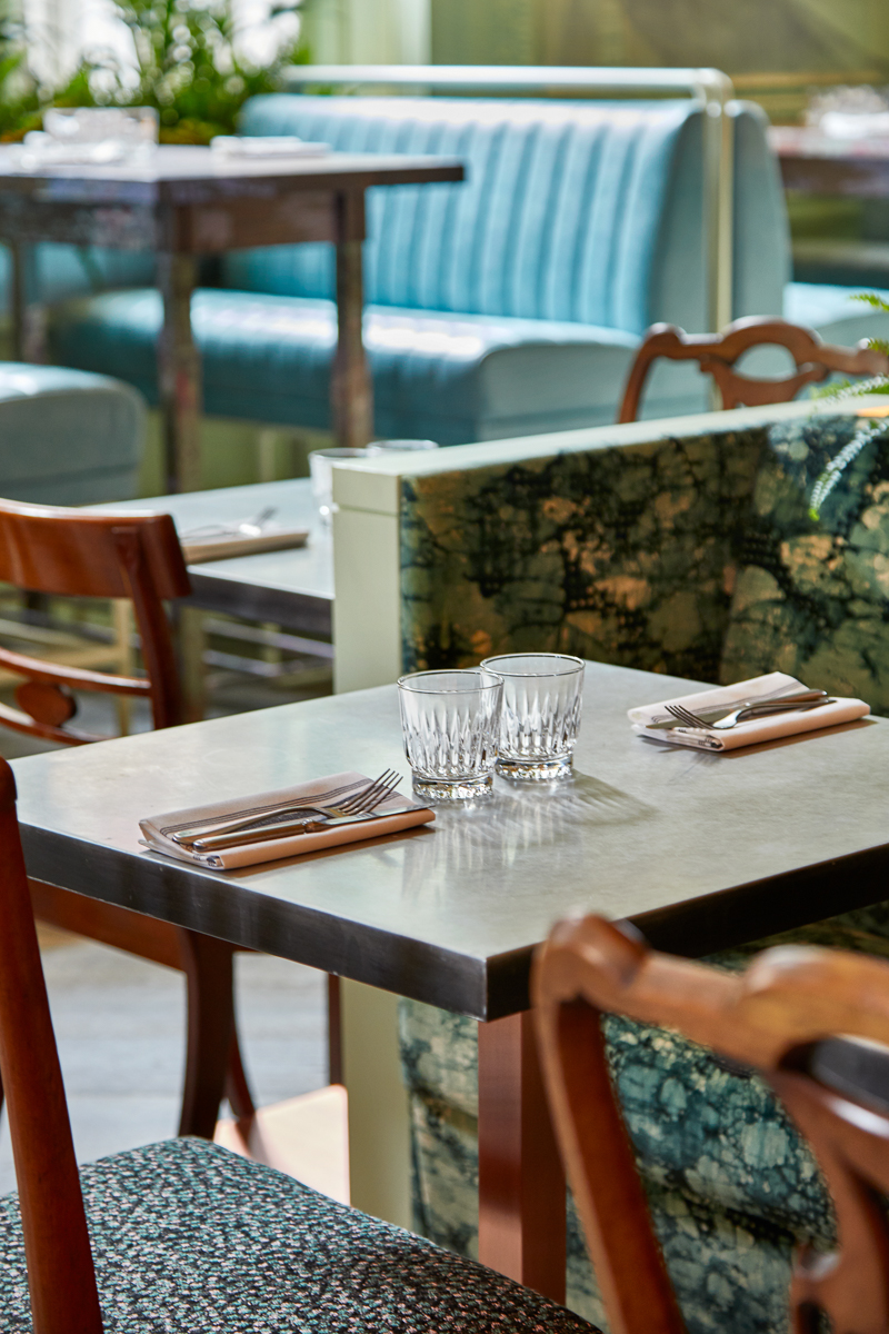 Raccoon London - Astrid - Food and Interiors Photographer ANM- Rakes - June 2018 17.jpg