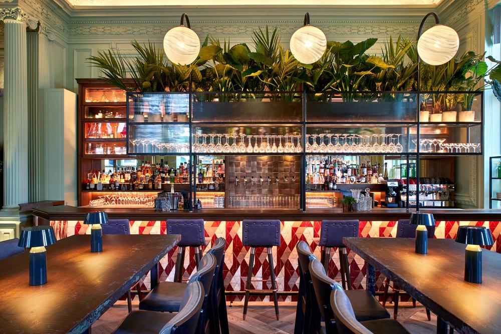 Raccoon London - Astrid - Food and Interiors Photographer ANM- Rakes - June 2018 15.jpg
