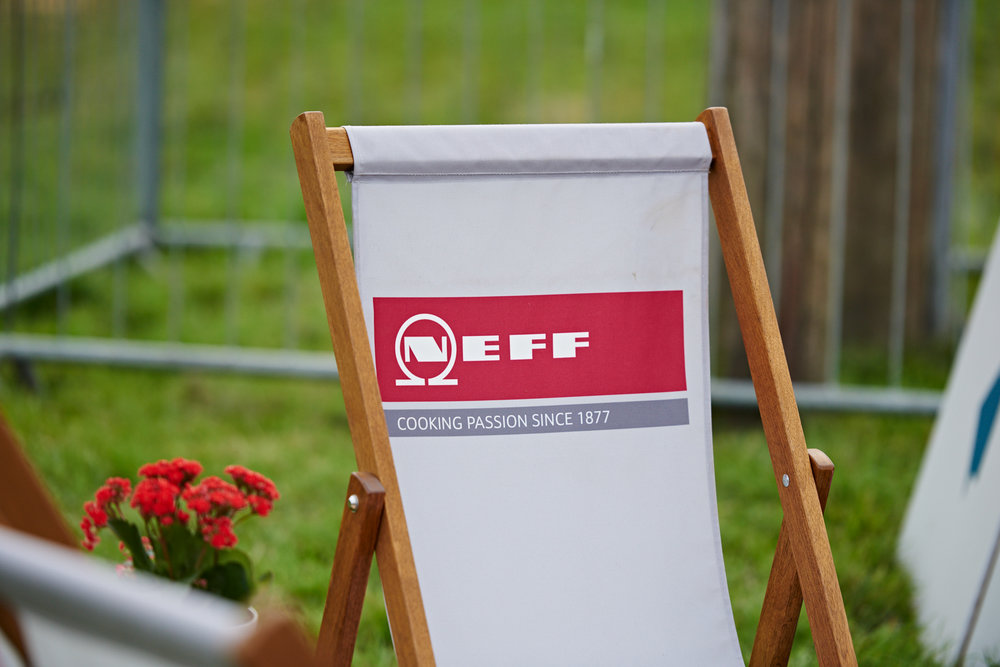 Raccoon London - Dan- Event Photographer - NEFF Feastival - June 2018 2.jpg