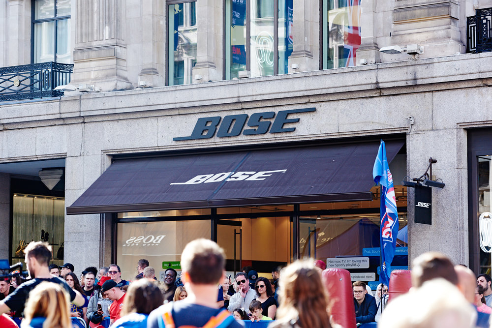 Raccoon London - Dan - Event Photographer - Bose NFL - April 2018 6.jpg