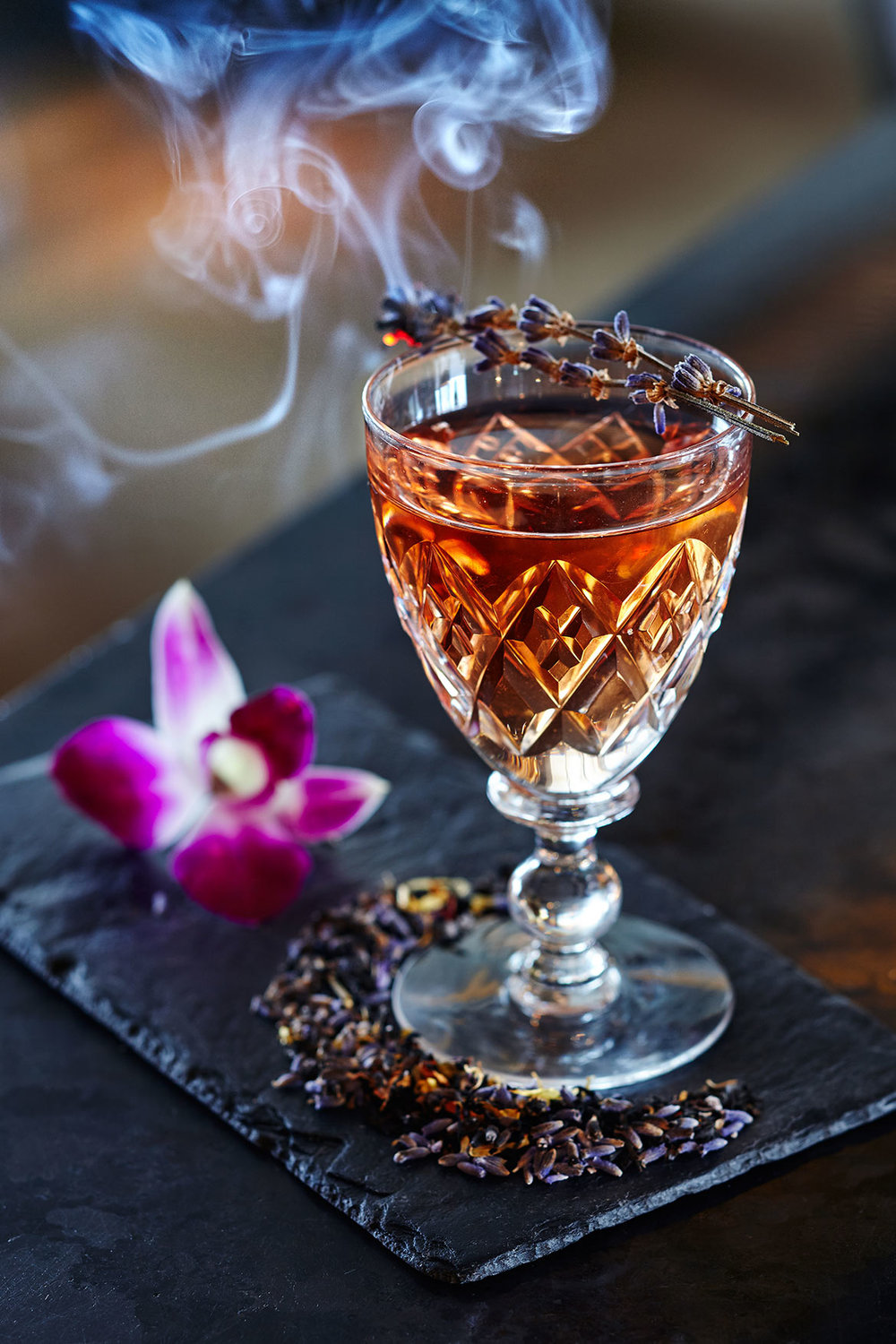 160415_GAW_Queen's-Cocktail_007.jpg