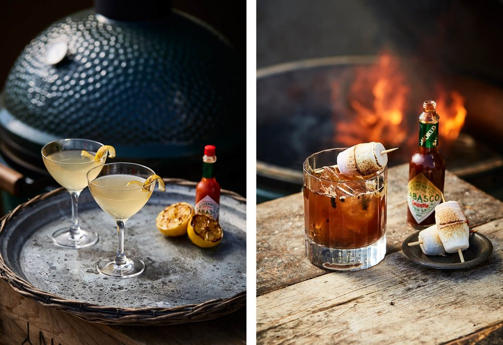 Tabasco-BBQ-Drinks-1900x1303.jpg