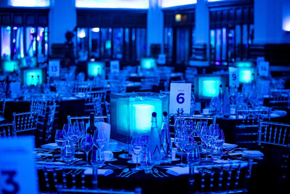 Raccoon_London_VR_Awards_2018_Event_Photography-3.jpg