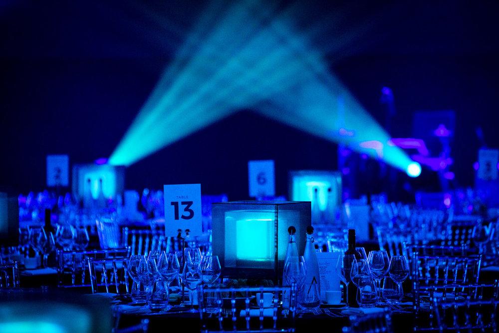 Raccoon_London_VR_Awards_2018_Event_Photography-4.jpg