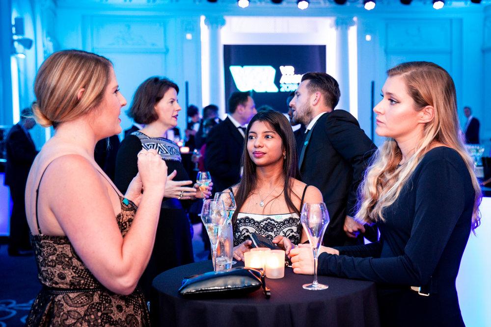 Raccoon_London_VR_Awards_2018_Event_Photography-10.jpg