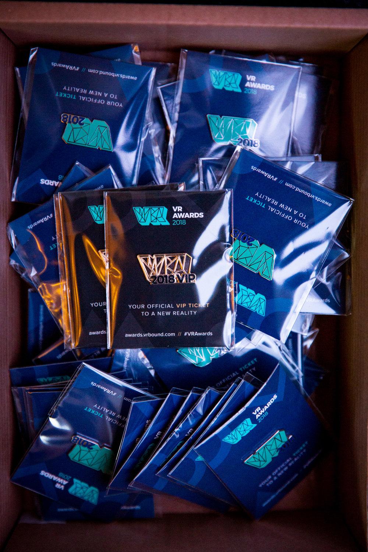 Raccoon_London_VR_Awards_2018_Event_Photography-19.jpg
