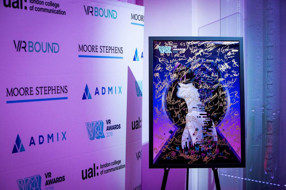 Raccoon_London_VR_Awards_2018_Event_Photography-21.jpg