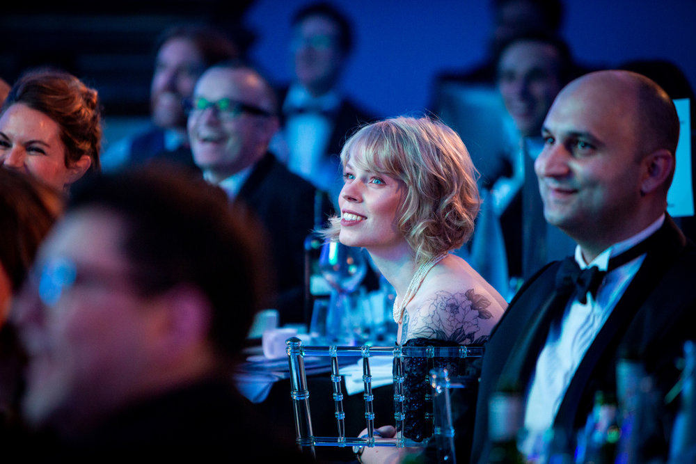 Raccoon_London_VR_Awards_2018_Event_Photography-22.jpg