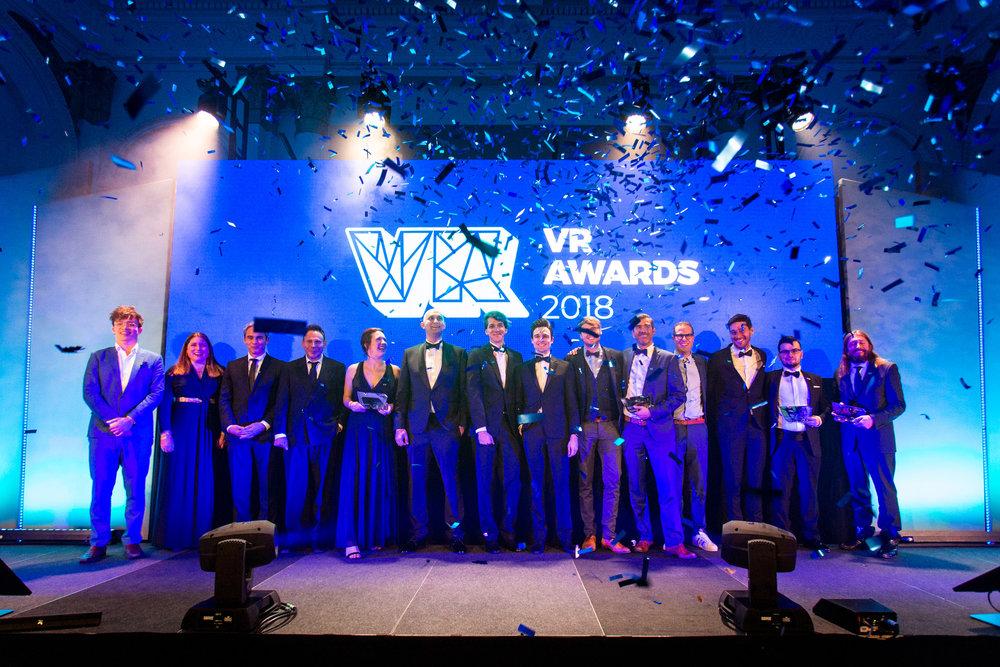 Raccoon_London_VR_Awards_2018_Event_Photography-23.jpg