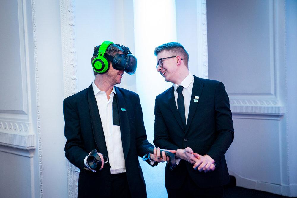 Raccoon_London_VR_Awards_2018_Event_Photography-24.jpg