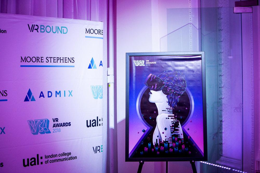 Raccoon_London_VR_Awards_2018_Event_Photography.jpg