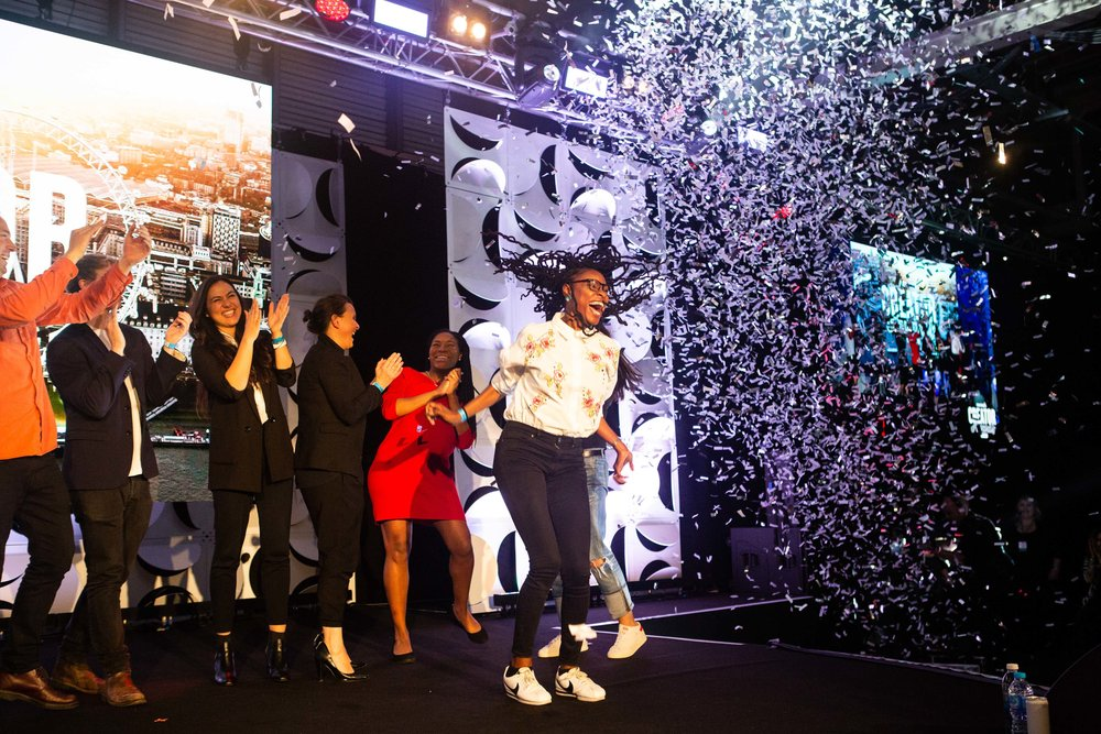 Raccoon_London_We_Work_Creators_Awards_2018_Event_Photography-17.jpg