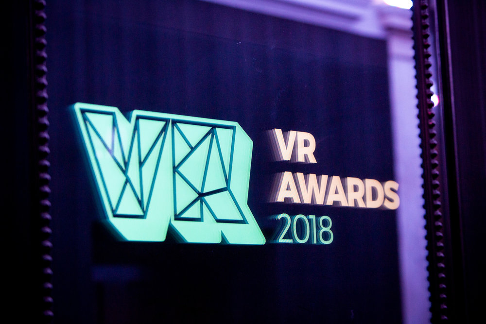 Raccoon_London_VR_Awards_2018_Event_Photography-2.jpg