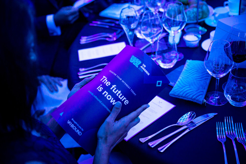 Raccoon_London_VR_Awards_2018_Event_Photography-15.jpg