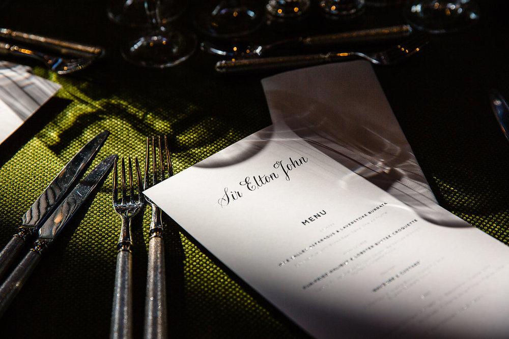 Elton_John_Aids_Foundation_Party_London_Events_Photographer-5.jpg
