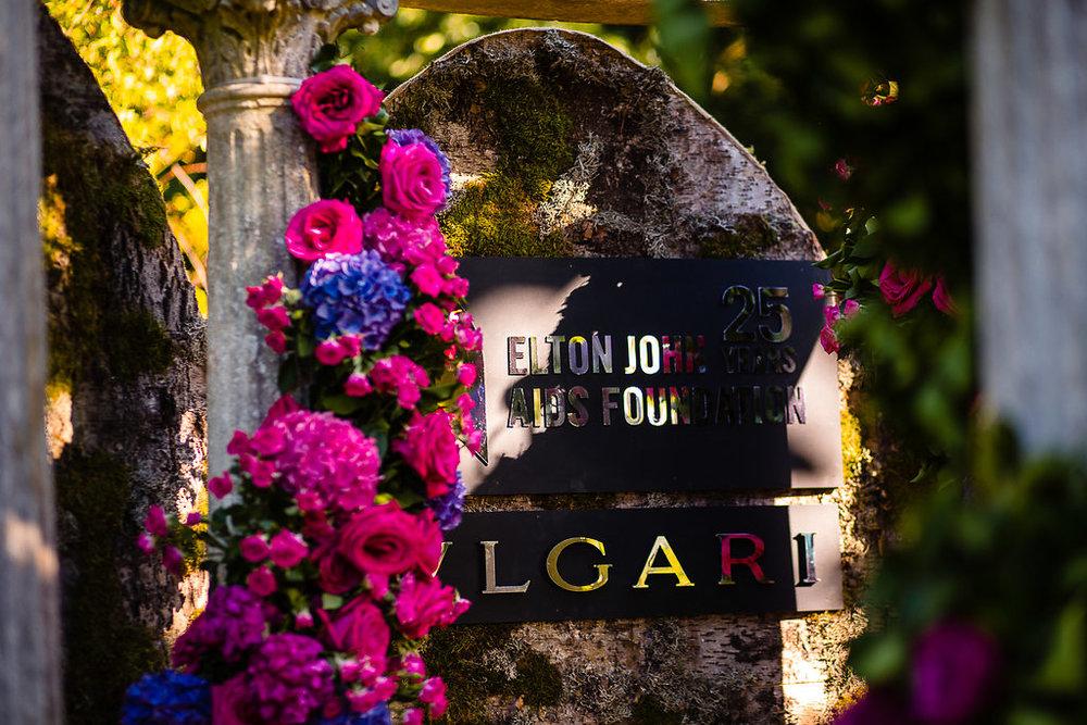 Elton_John_Aids_Foundation_Party_London_Events_Photographer-9.jpg