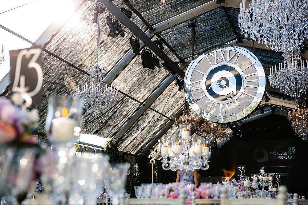 Elton_John_Aids_Foundation_Party_London_Events_Photographer-14.jpg