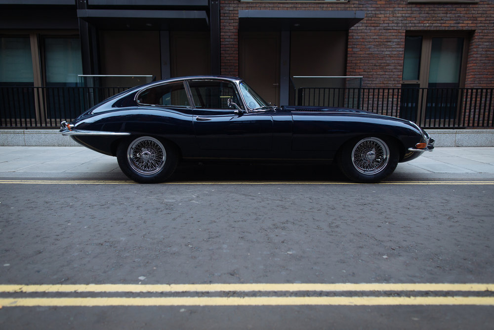Gideon_Lang_Laddie_Gideons_Agency_Roadshow_London_Events_Photographer-1.jpg