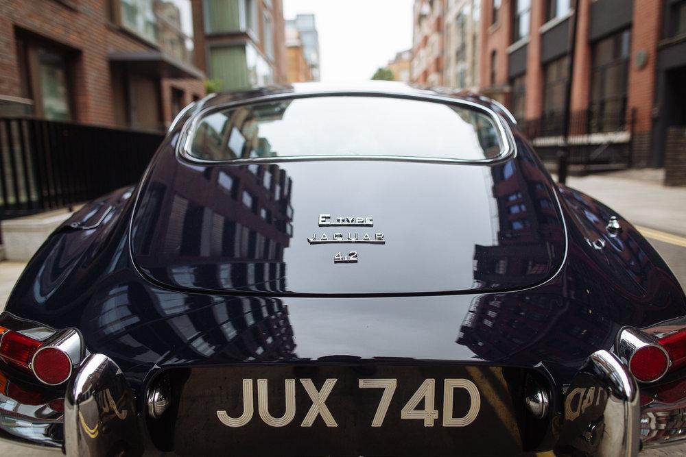 Gideon_Lang_Laddie_Gideons_Agency_Roadshow_London_Events_Photographer-5.jpg