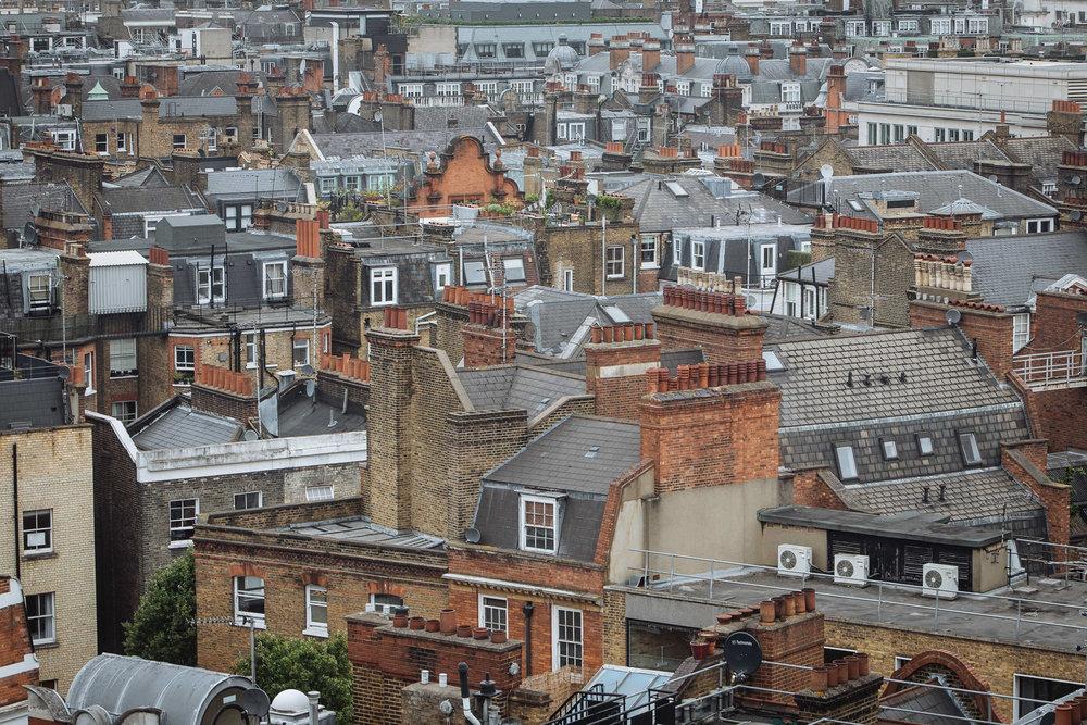 Gideon_Lang_Laddie_Gideons_Agency_Roadshow_London_Events_Photographer-17.jpg