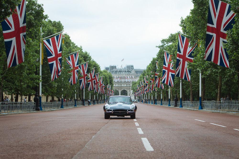 Gideon_Lang_Laddie_Gideons_Agency_Roadshow_London_Events_Photographer-45.jpg