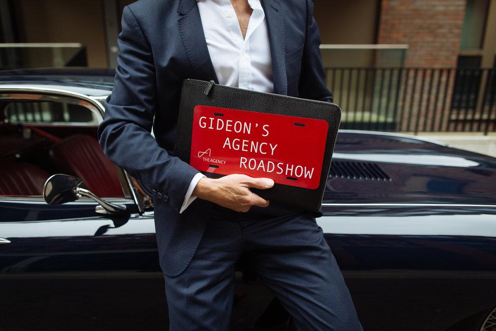 Gideon_Lang_Laddie_Gideons_Agency_Roadshow_London_Events_Photographer-7.jpg