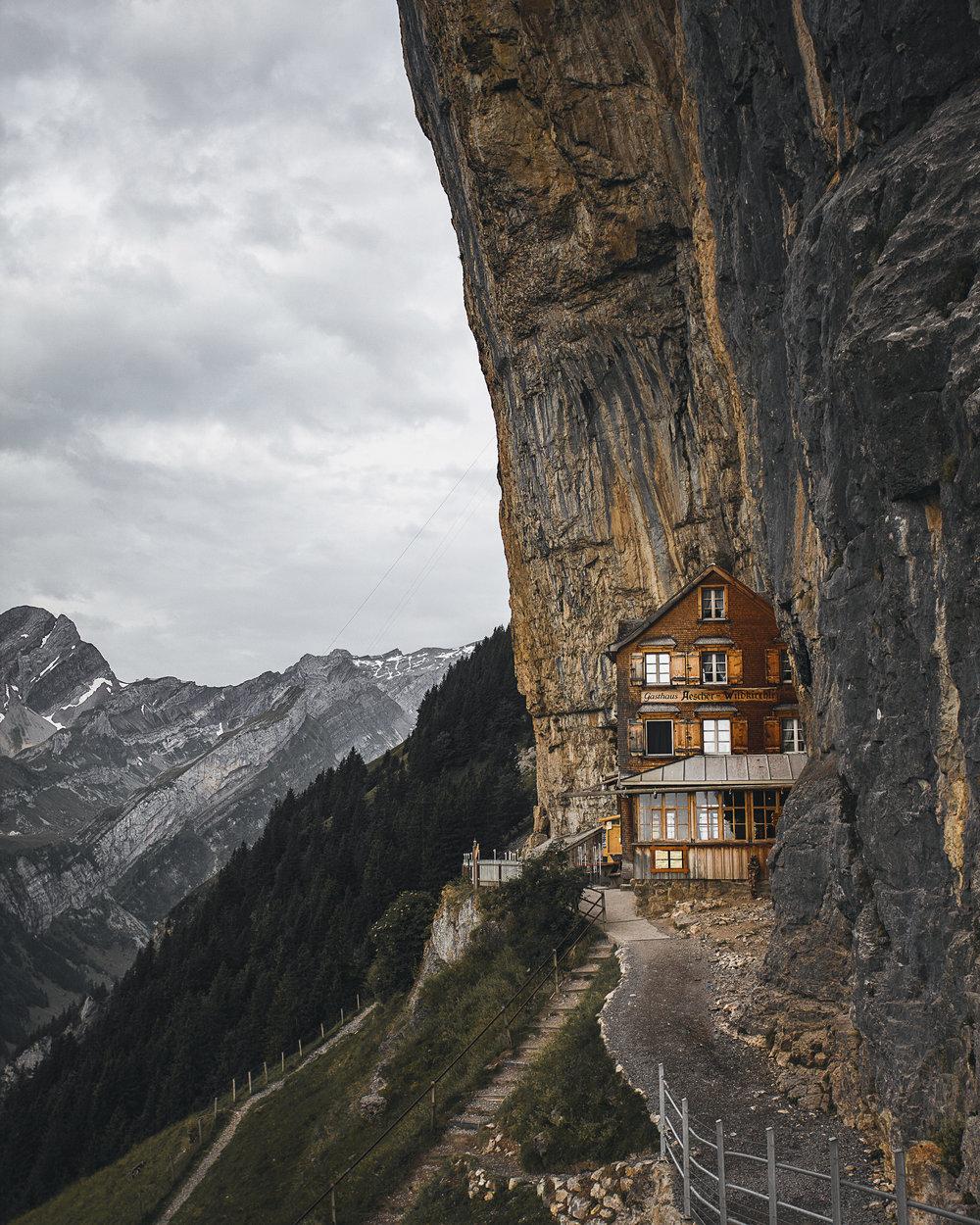 House_Shaffler.jpg