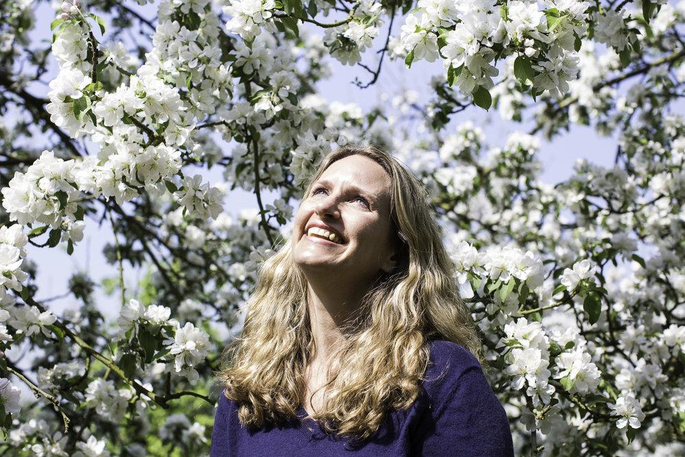 AdrianFisk-NatashaMinchella-1.jpg
