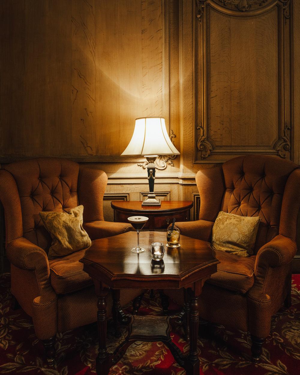 Cocktails_Interior.JPG