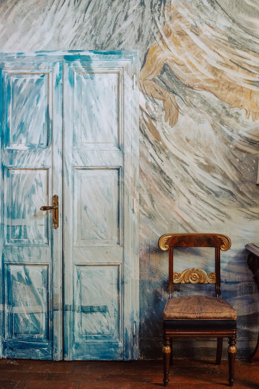 LaSuvera_Door_Paint2.JPG