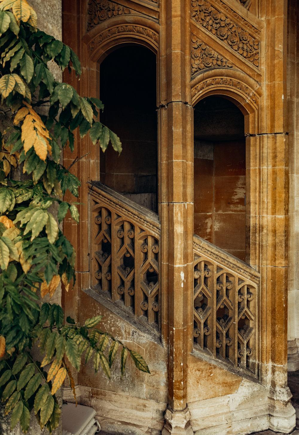 Tylney_Staircase.JPG