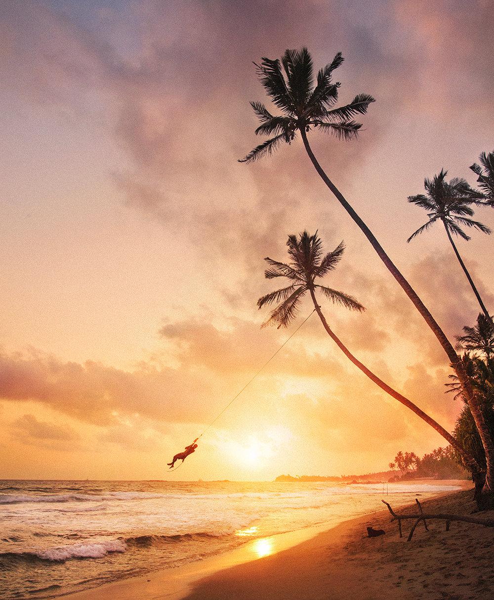 Swing_SriLanka.jpg